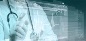 Anamedis Ιατρικά Είδη