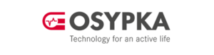 OSYPKA - Technology for an active life